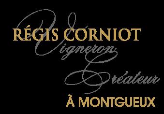 Champagne Alexis Saint Aude